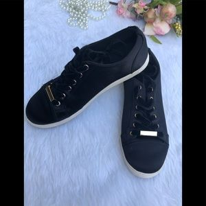 ALDO  Sneaker Shoes size 7.5